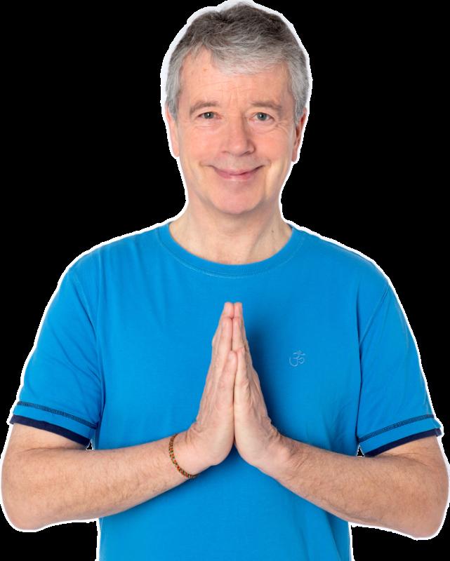 Yoga Reisen und Yoga Retreats
